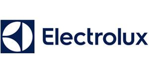 Futár rendelés referencia Electrolux