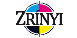 Futár rendelés referencia Zrínyi Nyomda Zrt